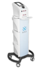 Picture of InTENSity CX4 Clinical Electrotherapy and Ultrasound System