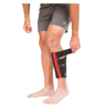 Picture of Multi-Directional Calf Wrap