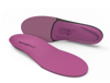 Picture of Berry - Size D  (Womens 8.5-10, Mens 7.5-9)