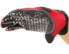 Picture of Uline Gription® Gloves 2XL
