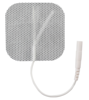 Picture of Pisces Tyco Gel Electrode Pads