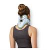 Picture of Vista® MultiPost Collar