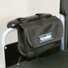 Picture of WH125 Wheelchair Organizer