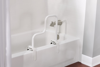 Picture of Home Care Glacier Tub Grip