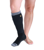 Picture of Compreflex Standard Calf & Foot, 20-50 mmHg- Regular