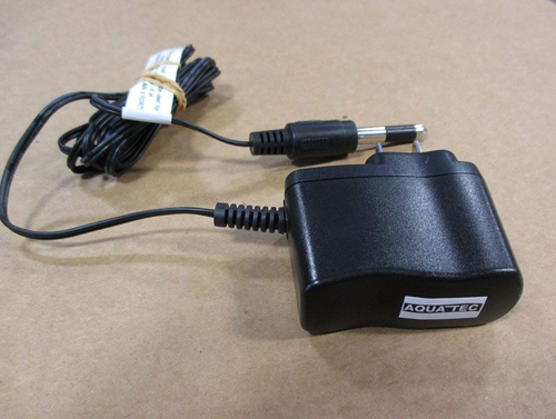 Picture of Aquatec Replacement Battery Charger