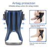 Picture of Drop Foot Brace Orthosis AFO