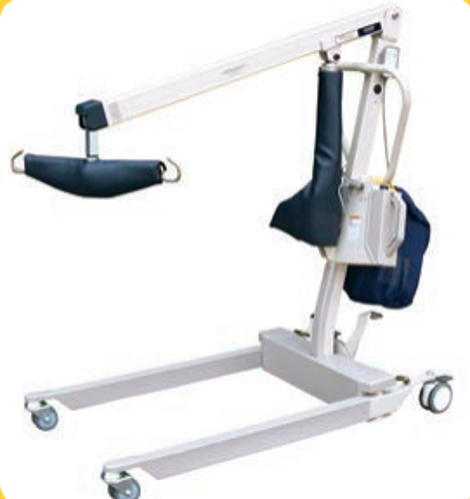 Picture of Medcare Car Extractor