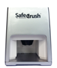 Picture of SafeCrush™