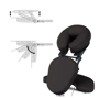Picture of Vortex™ Portable Massage Chair Package