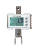 Picture of Patient Aid Digital Patient Lift Scale With Universal Bracket Kit Included