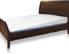 Picture of Mattress Elevating Wedge  -  Under mattress support