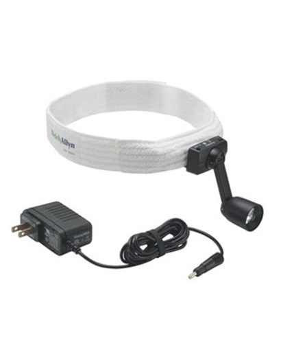 Picture of Green Series™ 460 Portable Diagnostic Headlight