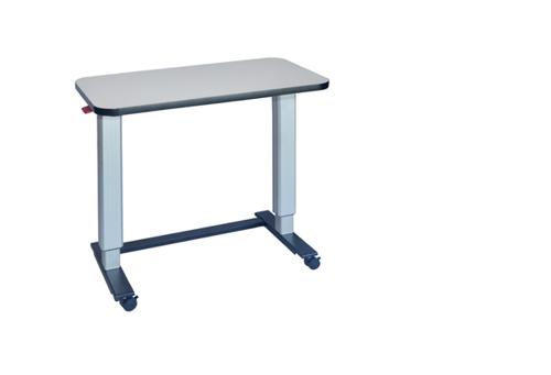 Picture of MULTI-PURPOSE TABLE