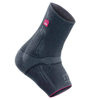Picture of Levamed® Ankle Support