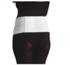 Picture of Embrace Moderate Support Maternity Belt