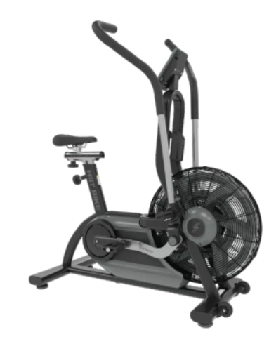 Picture of Stairmaster HIIT Bike