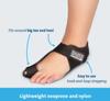 Picture of GTS™ Great Toe Splint