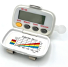 Picture of PE-105 Tri-Axis Multi-Function Pocket Pedometer