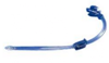 Picture of MIC-KEY Feeding Tube Extension Set with SECUR LOK and Clamp, case of 5
